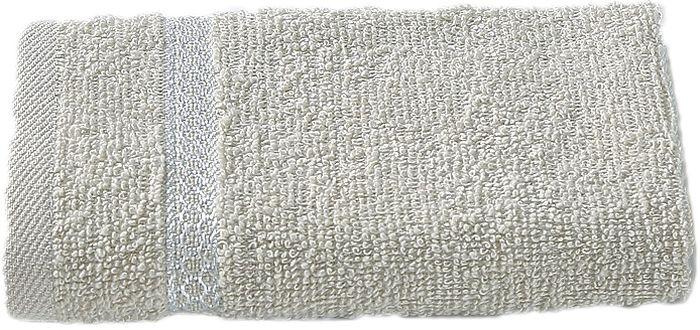 Салфетка Karna Petek, цвет: кремовый, 30 х 30 см. 2145/CHAR0052145/CHAR005Салфетка Karna Petek изготовлена из 100% хлопка.Салфетка отлично впитывает воду и быстро сохнет.Изделие отличается своей долговечностью и практичностью, не выгорает и не линяет.Размер салфетки: 30 х 30 см.