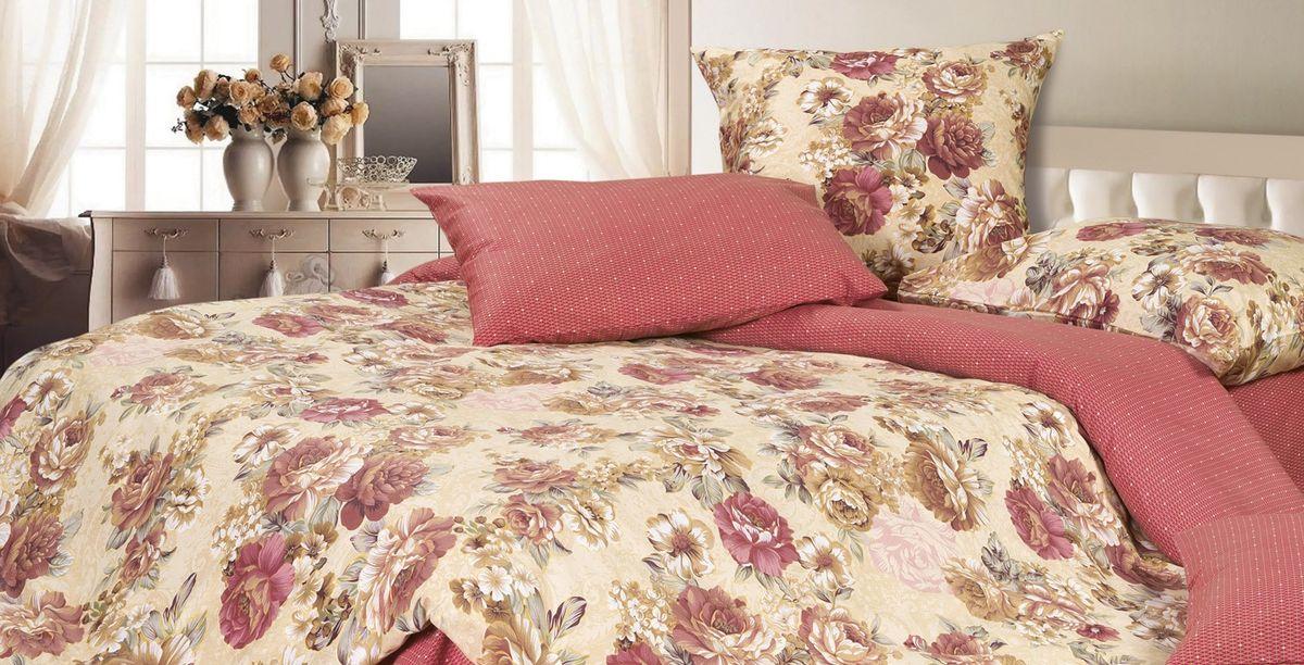 Комплект постельного белья Ecotex Гармоника Барокко, цвет: . Семейный4630003364517Коллекция постельного бельяГармоника от Ecotex — это уникальное сочетание мягкости и нежности благородного сатина со свежестью дизайнерских решений.Коллекция представлена десятками вариантов расцветок, среди которых можно найти как нежные пастельные решения, так и яркие стильные оттенки, паттерны и их оригинальные сочетания. Сатиновая коллекция Гармоника рассчитана на взыскательных потребителей, ценящих стиль, оригинальный дизайн, а также собственный комфорт и нежное прикосновение ткани.