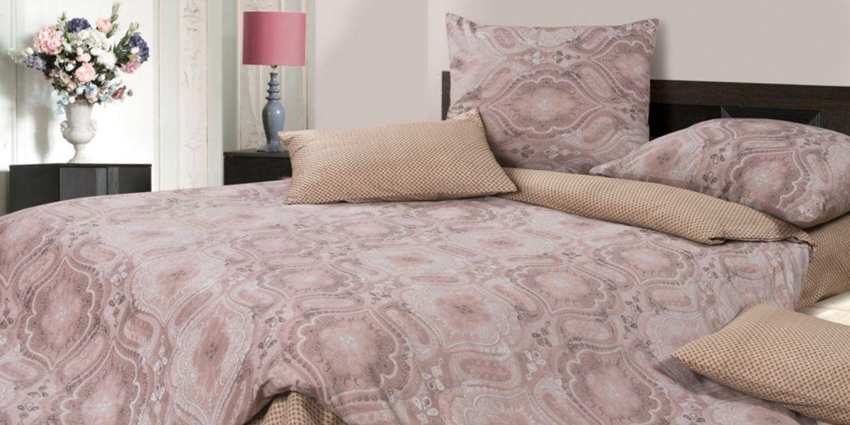 Комплект постельного белья Ecotex Гармоника Анжело, цвет: коричневый. Евро240000Коллекция постельного бельяГармоника от Ecotex — это уникальное сочетание мягкости и нежности благородного сатина со свежестью дизайнерских решений.Коллекция представлена десятками вариантов расцветок, среди которых можно найти как нежные пастельные решения, так и яркие стильные оттенки, паттерны и их оригинальные сочетания. Сатиновая коллекция Гармоника рассчитана на взыскательных потребителей, ценящих стиль, оригинальный дизайн, а также собственный комфорт и нежное прикосновение ткани.