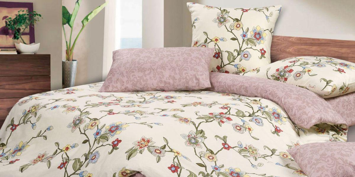 Комплект постельного белья Ecotex Гармоника Флоренция, цвет: бежевый. 1,5 спальный391602Коллекция постельного бельяГармоника от Ecotex — это уникальное сочетание мягкости и нежности благородного сатина со свежестью дизайнерских решений.Коллекция представлена десятками вариантов расцветок, среди которых можно найти как нежные пастельные решения, так и яркие стильные оттенки, паттерны и их оригинальные сочетания. Сатиновая коллекция Гармоника рассчитана на взыскательных потребителей, ценящих стиль, оригинальный дизайн, а также собственный комфорт и нежное прикосновение ткани.