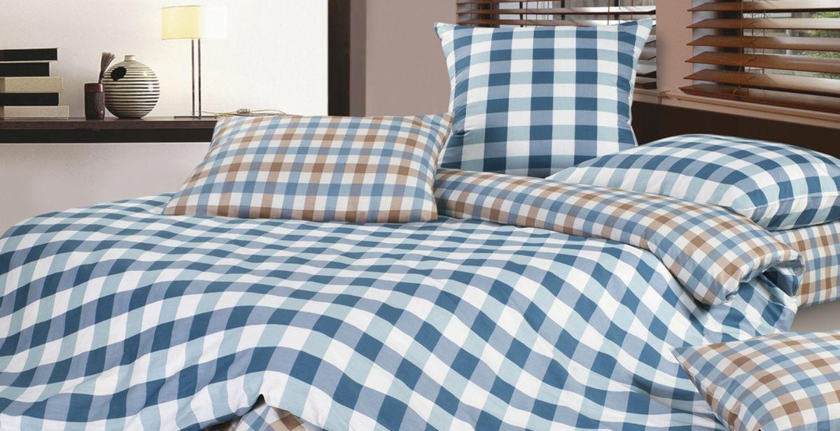 Комплект постельного белья Ecotex Гармоника Флавио, цвет: синий. 2-х спальный с простыней Евро98299571Коллекция постельного бельяГармоника от Ecotex — это уникальное сочетание мягкости и нежности благородного сатина со свежестью дизайнерских решений.Коллекция представлена десятками вариантов расцветок, среди которых можно найти как нежные пастельные решения, так и яркие стильные оттенки, паттерны и их оригинальные сочетания. Сатиновая коллекция Гармоника рассчитана на взыскательных потребителей, ценящих стиль, оригинальный дизайн, а также собственный комфорт и нежное прикосновение ткани.