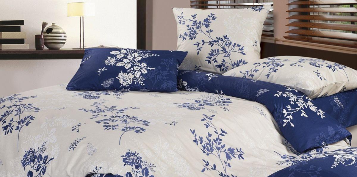 Комплект постельного белья Ecotex Гармоника Лаванда, цвет: синий. СемейныйSC-FD421004Коллекция постельного бельяГармоника от Ecotex — это уникальное сочетание мягкости и нежности благородного сатина со свежестью дизайнерских решений.Коллекция представлена десятками вариантов расцветок, среди которых можно найти как нежные пастельные решения, так и яркие стильные оттенки, паттерны и их оригинальные сочетания. Сатиновая коллекция Гармоника рассчитана на взыскательных потребителей, ценящих стиль, оригинальный дизайн, а также собственный комфорт и нежное прикосновение ткани.