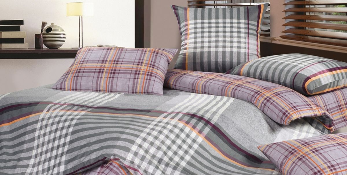 Комплект постельного белья Ecotex Гармоника Муссон, цвет: серо-белый. Евро10503Коллекция постельного бельяГармоника от Ecotex — это уникальное сочетание мягкости и нежности благородного сатина со свежестью дизайнерских решений.Коллекция представлена десятками вариантов расцветок, среди которых можно найти как нежные пастельные решения, так и яркие стильные оттенки, паттерны и их оригинальные сочетания. Сатиновая коллекция Гармоника рассчитана на взыскательных потребителей, ценящих стиль, оригинальный дизайн, а также собственный комфорт и нежное прикосновение ткани.