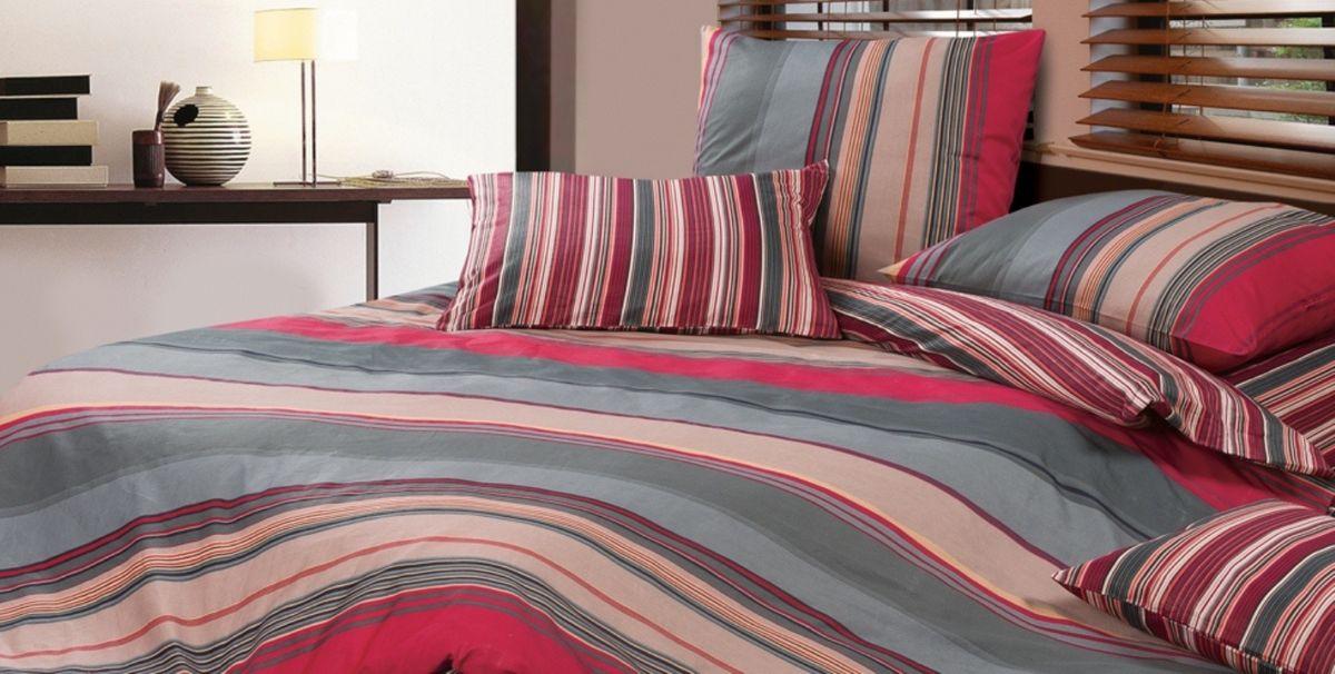Комплект постельного белья Ecotex Гармоника Страйп, цвет: . 1,5 спальный391602Коллекция постельного бельяГармоника от Ecotex — это уникальное сочетание мягкости и нежности благородного сатина со свежестью дизайнерских решений.Коллекция представлена десятками вариантов расцветок, среди которых можно найти как нежные пастельные решения, так и яркие стильные оттенки, паттерны и их оригинальные сочетания. Сатиновая коллекция Гармоника рассчитана на взыскательных потребителей, ценящих стиль, оригинальный дизайн, а также собственный комфорт и нежное прикосновение ткани.
