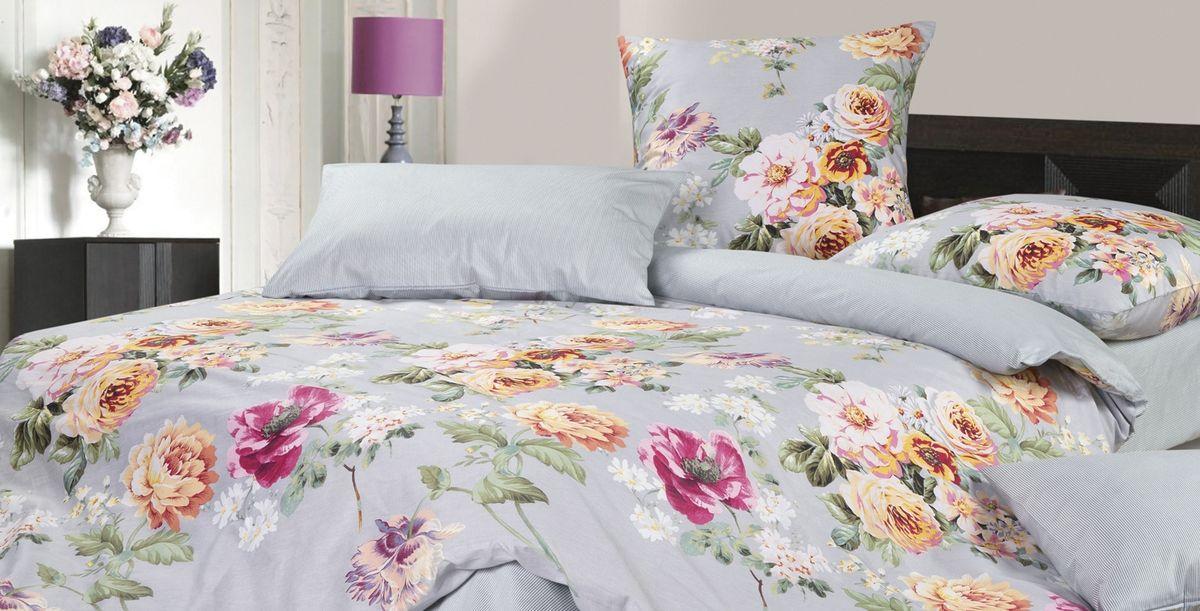 Комплект постельного белья Ecotex Гармоника Энигма, цвет: . Евро391602Коллекция постельного бельяГармоника от Ecotex — это уникальное сочетание мягкости и нежности благородного сатина со свежестью дизайнерских решений.Коллекция представлена десятками вариантов расцветок, среди которых можно найти как нежные пастельные решения, так и яркие стильные оттенки, паттерны и их оригинальные сочетания. Сатиновая коллекция Гармоника рассчитана на взыскательных потребителей, ценящих стиль, оригинальный дизайн, а также собственный комфорт и нежное прикосновение ткани.
