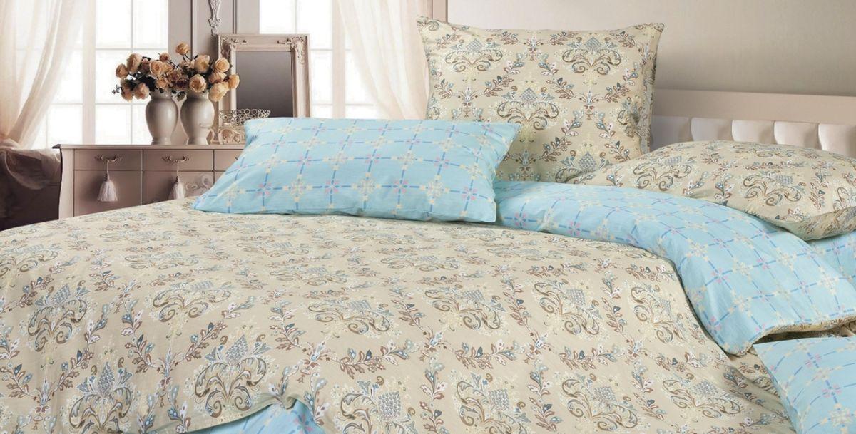 Комплект постельного белья Ecotex Гармоника Марракеш, цвет: голубой. СемейныйVCA-00Коллекция постельного бельяГармоника от Ecotex — это уникальное сочетание мягкости и нежности благородного сатина со свежестью дизайнерских решений.Коллекция представлена десятками вариантов расцветок, среди которых можно найти как нежные пастельные решения, так и яркие стильные оттенки, паттерны и их оригинальные сочетания. Сатиновая коллекция Гармоника рассчитана на взыскательных потребителей, ценящих стиль, оригинальный дизайн, а также собственный комфорт и нежное прикосновение ткани.