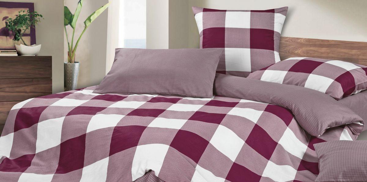 Комплект постельного белья Ecotex Гармоника Йорк, цвет: . СемейныйS03301004Коллекция постельного бельяГармоника от Ecotex — это уникальное сочетание мягкости и нежности благородного сатина со свежестью дизайнерских решений.Коллекция представлена десятками вариантов расцветок, среди которых можно найти как нежные пастельные решения, так и яркие стильные оттенки, паттерны и их оригинальные сочетания. Сатиновая коллекция Гармоника рассчитана на взыскательных потребителей, ценящих стиль, оригинальный дизайн, а также собственный комфорт и нежное прикосновение ткани.