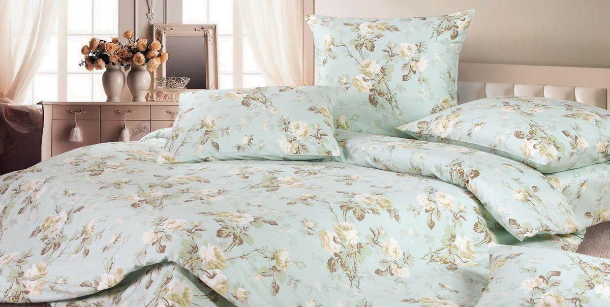 Комплект постельного белья Ecotex Гармоника Маркиза, цвет: голубой. 1,5 спальный10503Коллекция постельного бельяГармоника от Ecotex — это уникальное сочетание мягкости и нежности благородного сатина со свежестью дизайнерских решений.Коллекция представлена десятками вариантов расцветок, среди которых можно найти как нежные пастельные решения, так и яркие стильные оттенки, паттерны и их оригинальные сочетания. Сатиновая коллекция Гармоника рассчитана на взыскательных потребителей, ценящих стиль, оригинальный дизайн, а также собственный комфорт и нежное прикосновение ткани.