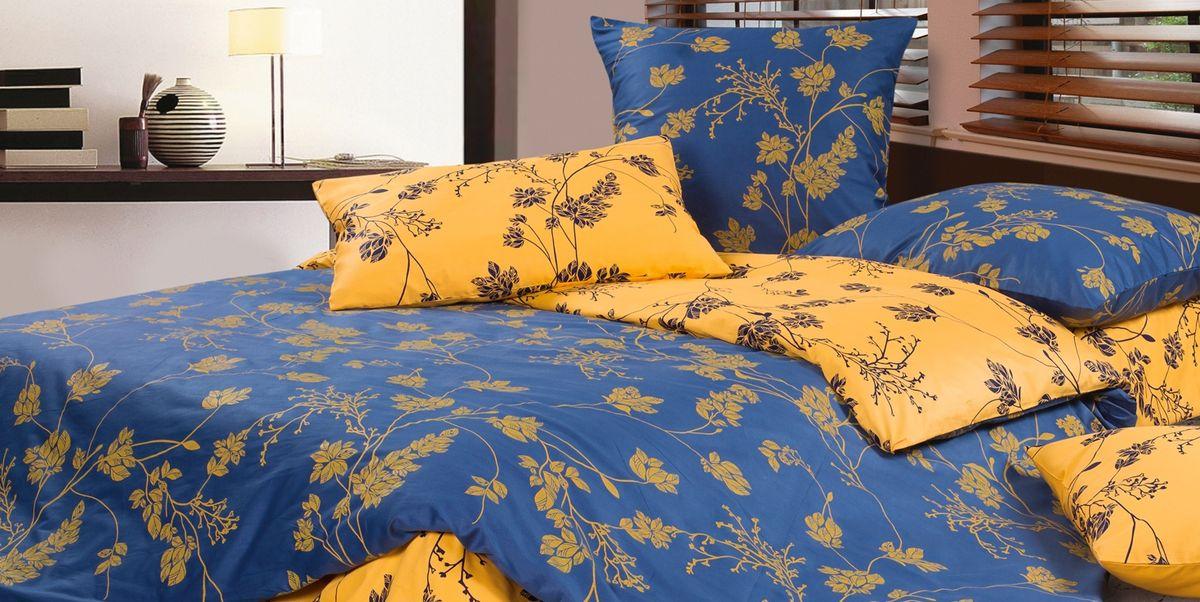 Комплект постельного белья Ecotex Гармоника Аквамарин, цвет: синий. Евро391602Коллекция постельного бельяГармоника от Ecotex — это уникальное сочетание мягкости и нежности благородного сатина со свежестью дизайнерских решений.Коллекция представлена десятками вариантов расцветок, среди которых можно найти как нежные пастельные решения, так и яркие стильные оттенки, паттерны и их оригинальные сочетания. Сатиновая коллекция Гармоника рассчитана на взыскательных потребителей, ценящих стиль, оригинальный дизайн, а также собственный комфорт и нежное прикосновение ткани.