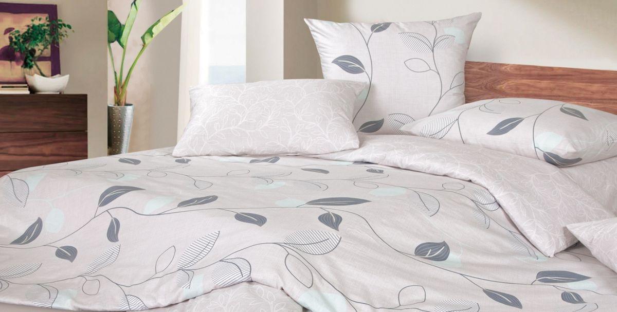 Комплект белья Ecotex Гармоника Сен-Тропе, 1,5-спальный, наволочки 70х70КГ1Комплект белья Ecotex Гармоника - это уникальное сочетание мягкости и нежности благородного сатина со свежими дизайнерскими решениями. Комплект выполнен из ткани сатин-комфорт. Шелковистая нежность и воздушная мягкость натуральной, экологически чистой ткани наполнит ваш день гармонией. Комплект состоит из пододеяльника, простыни и двух наволочек. Изделия дополнены красивым рисунком. Сатиновая коллекция Гармоника рассчитана на взыскательных потребителей, ценящих стиль, оригинальный дизайн, комфорт и нежное прикосновение ткани.