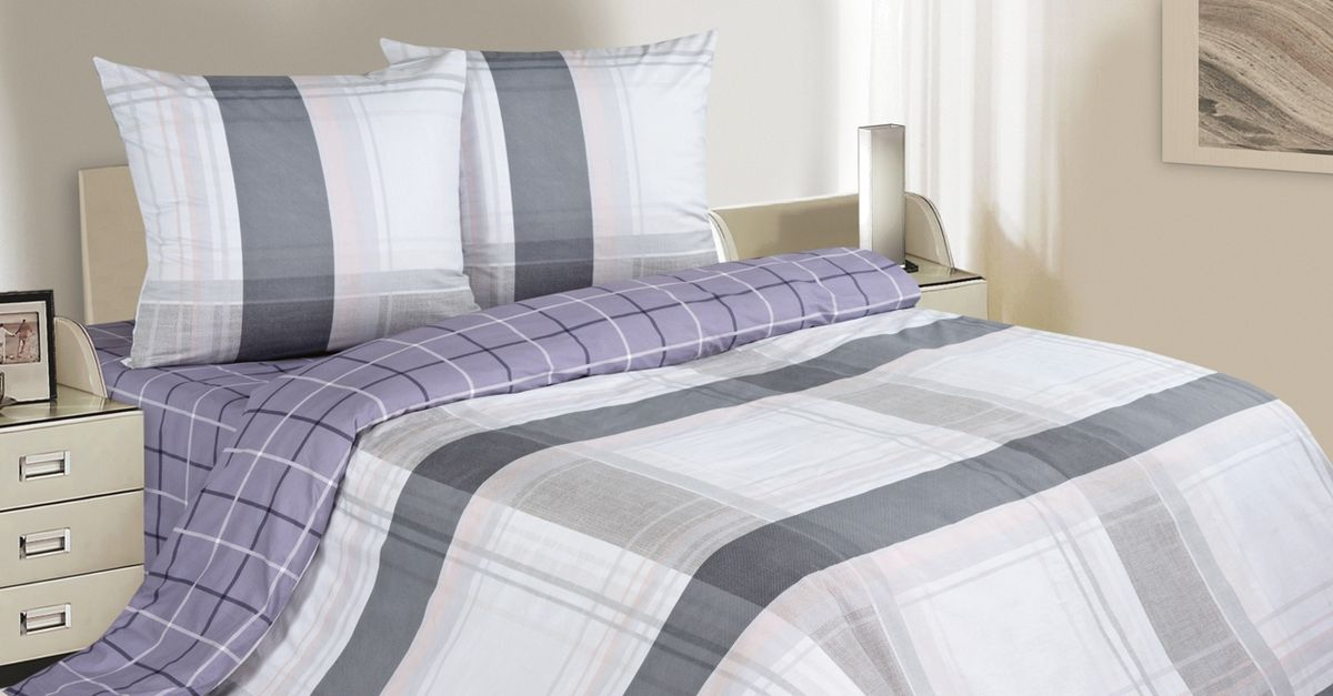 Комплект белья Ecotex Поэтика Мариус, 1,5-спальный, наволочки 70х70КП11Комплект белья Ecotex Поэтика, выполненный из высококачественного поплина, позволяет коже дышать в течение всей ночи, обладает расслабляющим эффектом. Насладившись полноценным сном, вы проснетесь наутро с новым зарядом энергии и хорошего настроения. Комплект состоит из пододеяльника, простыни и двух наволочек. Изделия дополнены красивым рисунком.