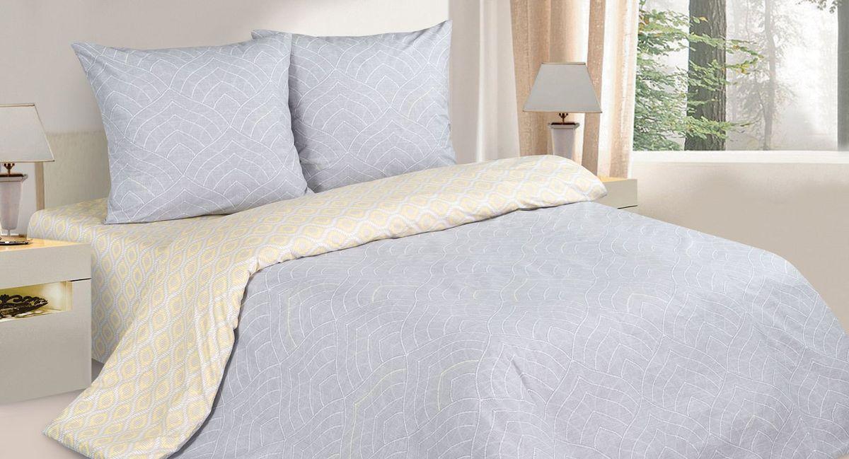 Комплект постельного белья Ecotex Поэтика Восточное наследие, цвет: бежевый. 1,5 спальный68/5/3Высококачественный поплин позволяет коже дышать в течение всей ночи, обладает расслабляющим эффектом. Насладившись полноценным сном, Вы проснетесь наутро с новым зарядом энергии и хорошего настроения.