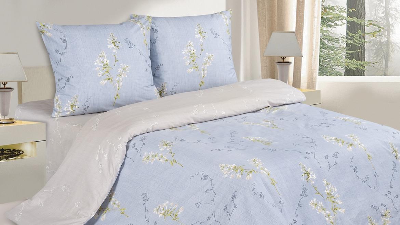 Комплект постельного белья Ecotex Поэтика Хенрика, цвет: фиолетовый. 2-х спальный.68/5/3Высококачественный поплин позволяет коже дышать в течение всей ночи, обладает расслабляющим эффектом. Насладившись полноценным сном, Вы проснетесь наутро с новым зарядом энергии и хорошего настроения.