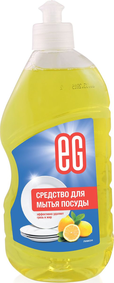 Средство для мытья посуды Еврогарант Лимон, 500 мл10451Средство для мытья посуды Еврогарант Лимон - это высокая концентрация моющих средств, оптимальная густота, обильная устойчивая пена, не оставляет следов и запаха на посуде. Легко смывается водой.Товар сертифицирован.