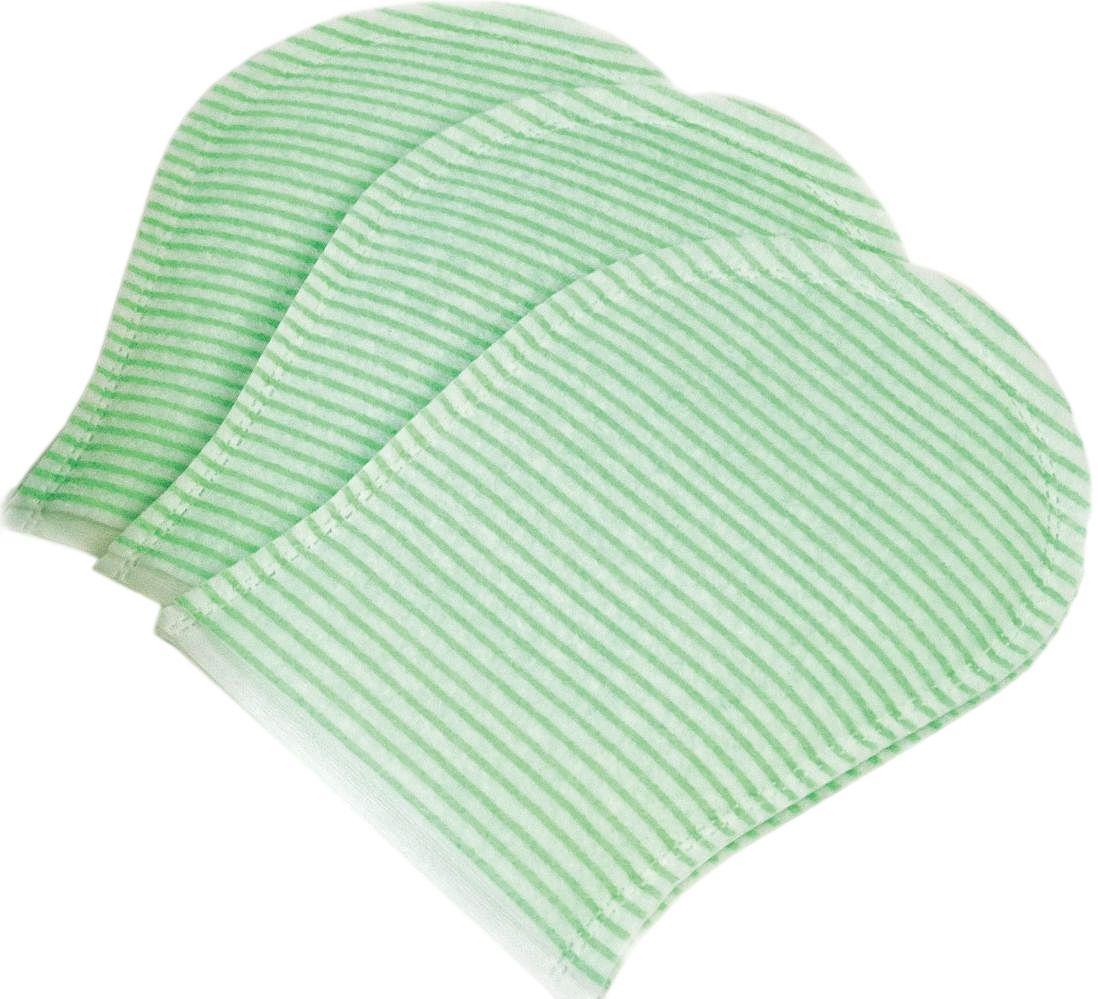 CV Medica Пенообразующая рукавица Dispobano Glove, пропитанная pH-нейтральным мылом, с Алоэ, 25 x 17 см, 20 штFM 5567 weis-grauDispobano Glove, пропитанные PH-нейтральным мылом с алоэ - это рукавицы с пропиткой из нейтрального мыльного раствора, защищающего кожу от сухости. Они предназначены для использования в ситуациях, когда количество воды ограничено, или при уходе за лежачими больными и людьми с ожирением, перевозке пациентов и пр.Сок алоэ - это природный антисептик, поэтому перчатки обладают противовоспалительным эффектом и хорошо очищают поврежденные участки кожи.Рукавицы прекрасно очищают и увлажняют кожу, эффективно удаляют потовые соли и неприятные запахи. Не оставляют ощущения липкости после гигиенической процедуры. Они подойдут для ухода за лежачими больными.Пропитка обладает приятным запахом и дарит ощущение свежести после процедуры.Идеальное решение для очищения кожи без использования мыла.