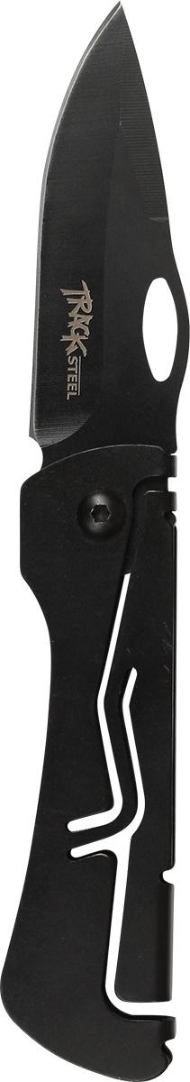 Нож складной Track Steel. 5542104
