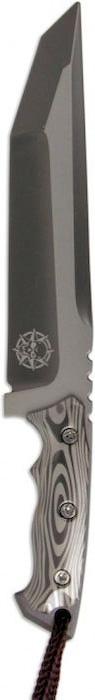 Брелок-стальной нож Ножемир, с чехлом, общая длина 16 см. E-209E-209Нож-брелок - стильный необычный аксессуар. Нож изготовлен из металла. Клинок ножа обоюдоострый.
