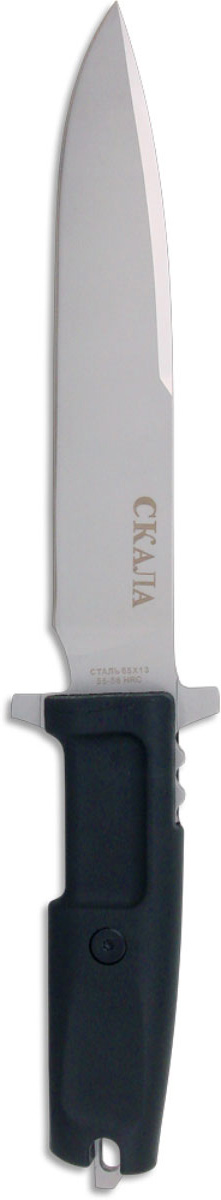 Нож охотничий Ножемир, длина клинка 18 см. H-147 нож охотничий ножемир слава россии длина клинка 14 2 см 4313 к