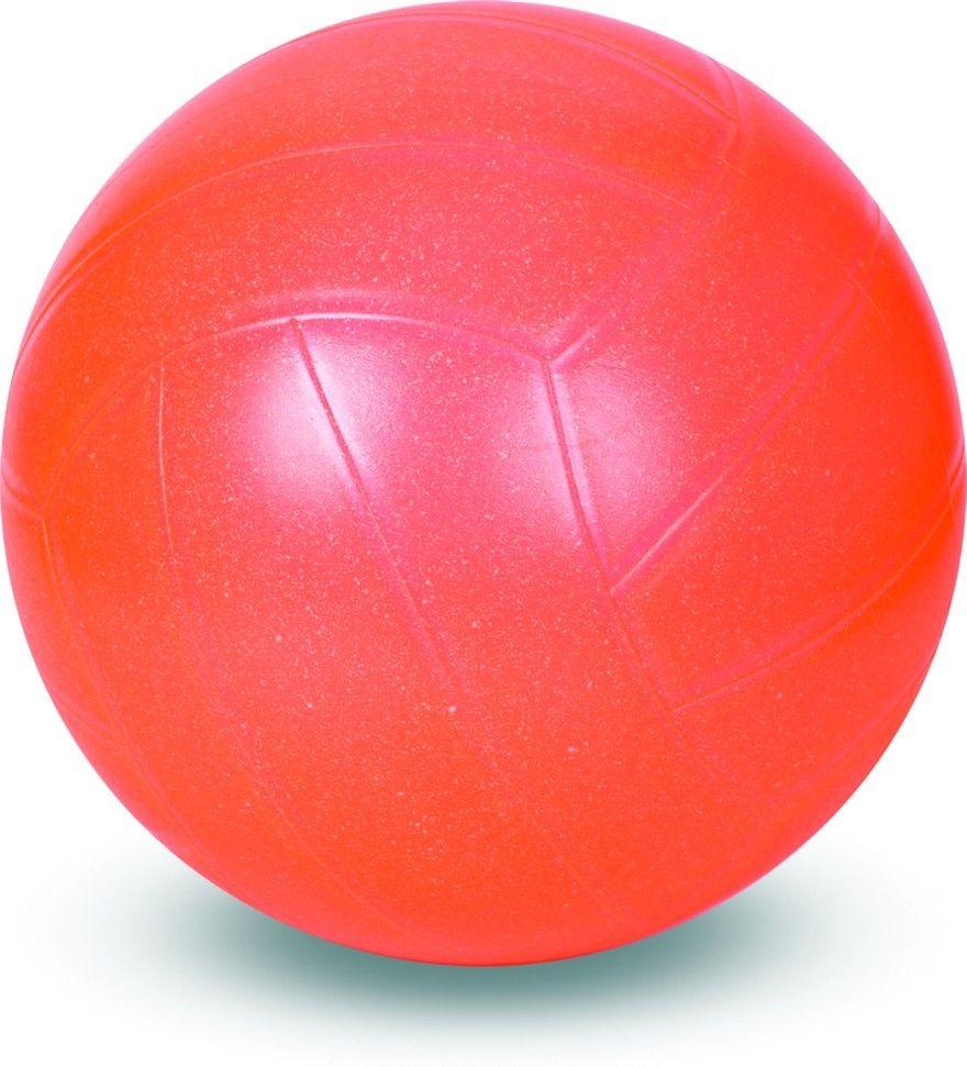 Весна Мяч детский волейбольный