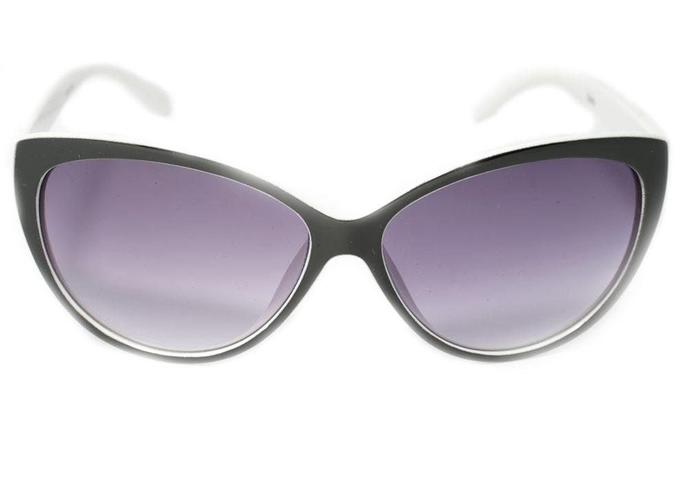 Очки солнцезащитные женские Mitya Veselkov, цвет: фиолетовый. OS-241BM8434-58AEСтильные солнцезащитные очки Mitya Veselkov формы кошачий глаз прекрасно подходят для повседневной носки и отдыха. Акрил, используемый при изготовлении линз, не искажает изображение, не подвержен нагреванию и вредному воздействию солнечных лучей. Высокоэффективный ультрафиолетовый фильтр защитит ваши глаза от ультрафиолета, повреждений и ярких солнечных лучей.Легкая пластиковая оправа дополнена носоупорами, что обеспечивает максимальный комфорт. Очки Mitya Veselkov - это эффектный аксессуар, который станет изюминкой вашего индивидуального стиля.