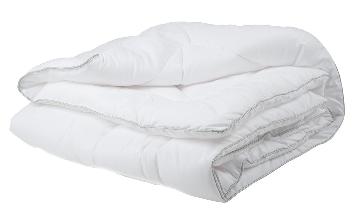 Одеяло детское Togas