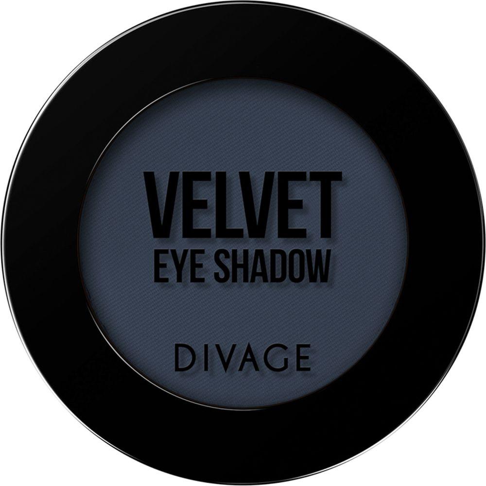 Divage Тени Для Век Velvet, № 73192101-WX-01Хочешь профессиональный макияж в домашних условиях?! Тогда матовые тени VELVET это, то, что тебе нужно, главный тренд в макияже, насыщенные оттенки, профессиональные текстуры, ультра-стойкий эффект. Всё это было секретом визажистов, теперь этот секрет доступен и тебе! Палитра из 21 оттенка, позволяет создать великолепный образ для любого события. Текстура теней VELVET напоминает бархат, благодаря своей шелковистой формуле тени легко растушевываются по поверхности века, позволяя комбинировать между собой все оттенки палитры. Тени идеально подходят для жирной кожи век, за счёт своей плотной пудровой текстуры тени не осыпаются и не собираются в складках века, сохраняя идеально ровное покрытие до 8 часов.