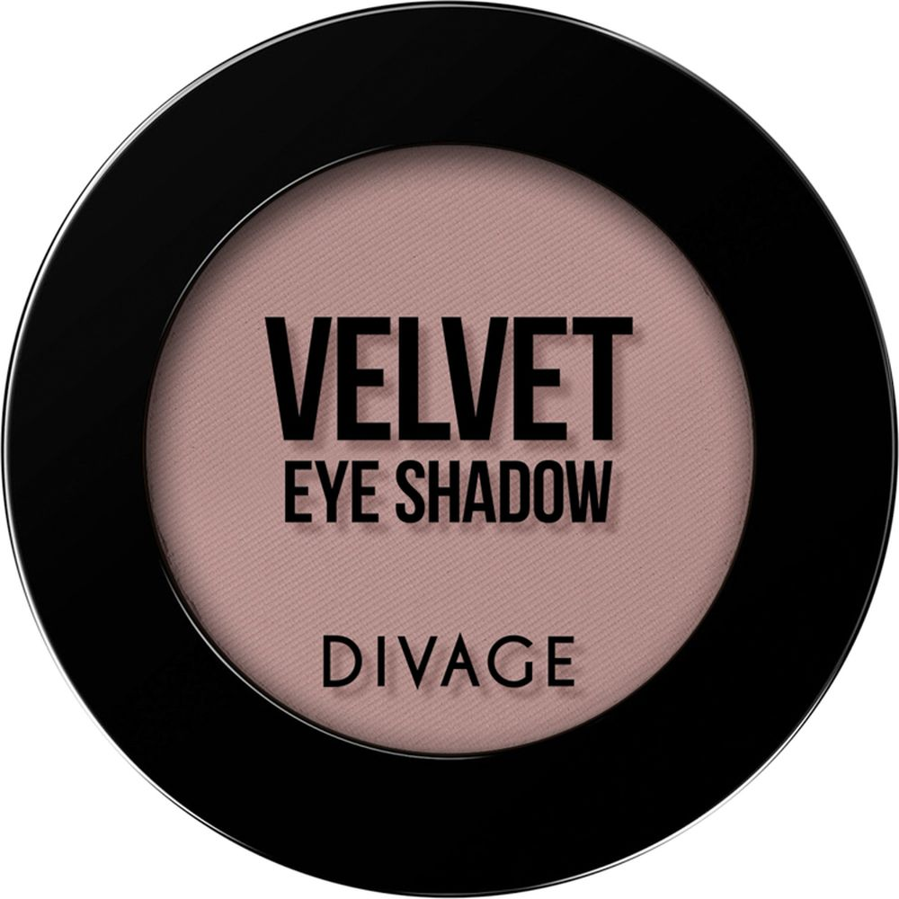 Divage Тени Для Век Velvet, № 730528032022Хочешь профессиональный макияж в домашних условиях?! Тогда матовые тени VELVET это, то, что тебе нужно, главный тренд в макияже, насыщенные оттенки, профессиональные текстуры, ультра-стойкий эффект. Всё это было секретом визажистов, теперь этот секрет доступен и тебе! Палитра из 21 оттенка, позволяет создать великолепный образ для любого события. Текстура теней VELVET напоминает бархат, благодаря своей шелковистой формуле тени легко растушевываются по поверхности века, позволяя комбинировать между собой все оттенки палитры. Тени идеально подходят для жирной кожи век, за счёт своей плотной пудровой текстуры тени не осыпаются и не собираются в складках века, сохраняя идеально ровное покрытие до 8 часов.