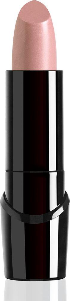 Wet n Wild Помада Для Губ Silk Finish Lipstick E501c a short affair