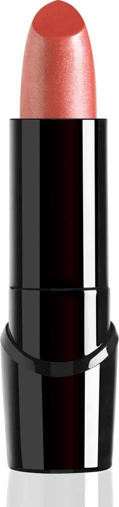 Wet n Wild Помада Для Губ Silk Finish Lipstick E513c ready to swoon2101-WX-01Супер увлажняющая помада для губ.