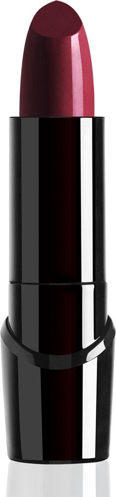 Wet n Wild Помада Для Губ Silk Finish Lipstick E537a blind date5010777142037Супер увлажняющая помада для губ.