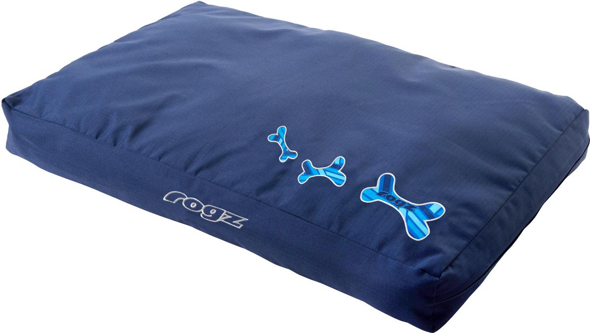 Лежак для животных Rogz