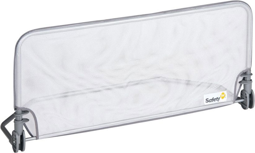 Safety 1st Барьер для кроватки 90 см