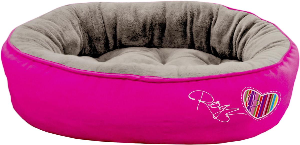 Лежак для кошек Rogz