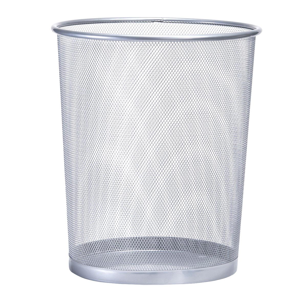 Корзина канцелярская для мусора Zeller18101