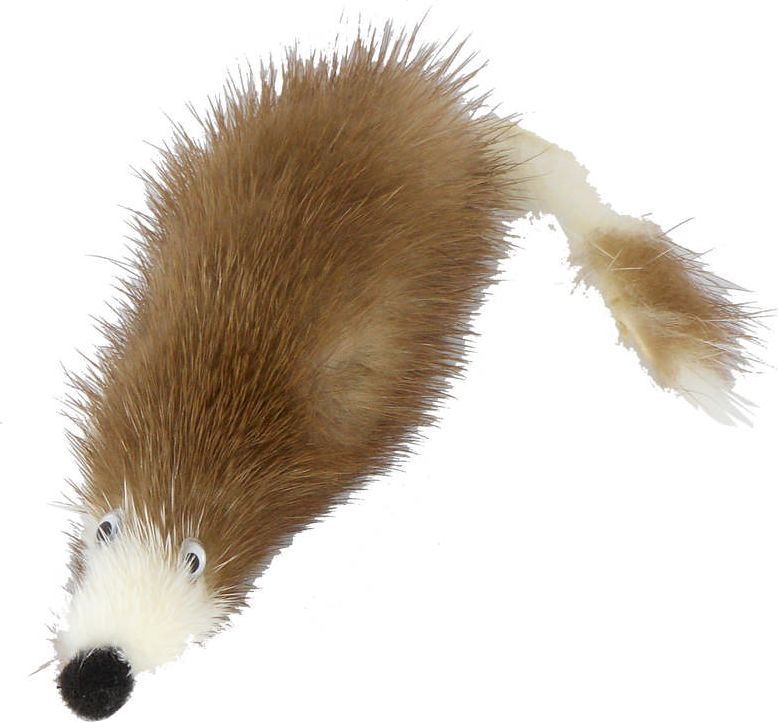 Игрушка для кошек GoSi
