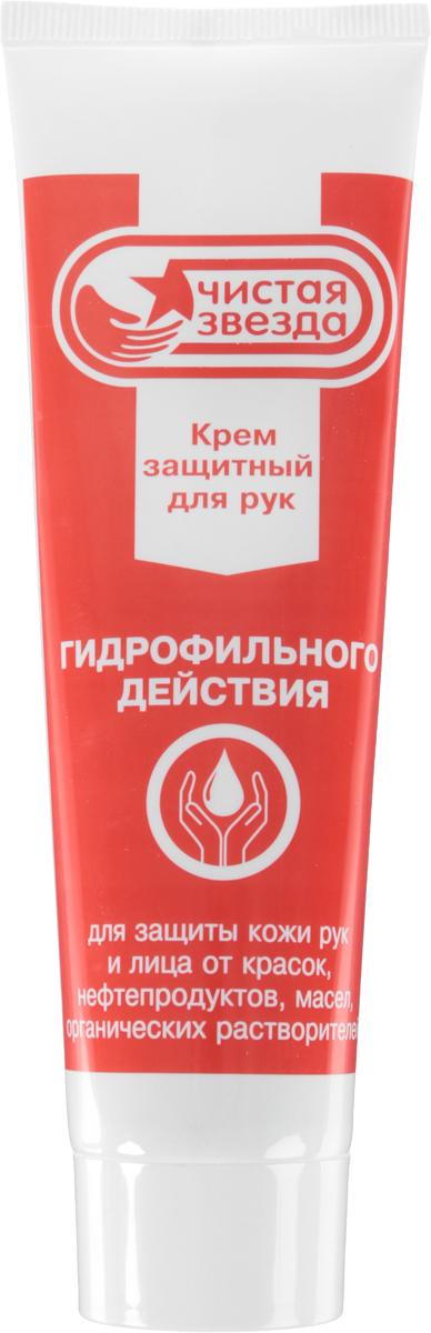 Крем защитный для рук Pingo, гидрофильного действия, 100 мл150203Крем Pingo эффективно защищает кожу от технических масел, смазок, нефтепродуктов, сажи, графита, стекловолокна, органических растворителей, красок, СОЖ на основе масел, различных видов производственной пыли и других водонерастворимых рабочих материалов.Состав: вода, каолин,глицерил стеарат, цетеарет-20, цетеарет-12, цетеариловый спирт, цетил пальмитат, этилгексилстеарат, глицерин, масло подсолнечное,ксантановая смола, ланолин, 2-феноксиэтанол, метилпарабен, этилпарабен, пропилпарабен, отдушка.Товар сертифицирован.