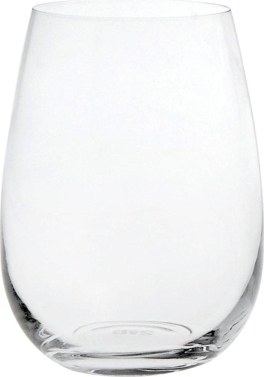 Набор бокалов Salt&Pepper Cuvee, для вина, 630 мл, 6 штVT-1520(SR)Невероятная коллекция Cuvee, выполненная из стекла, является продуктом высокого качества. При производстве используются самые современные технологии. Утонченная форма позволит Вам еще больше наслаждаться любимыми напитками.
