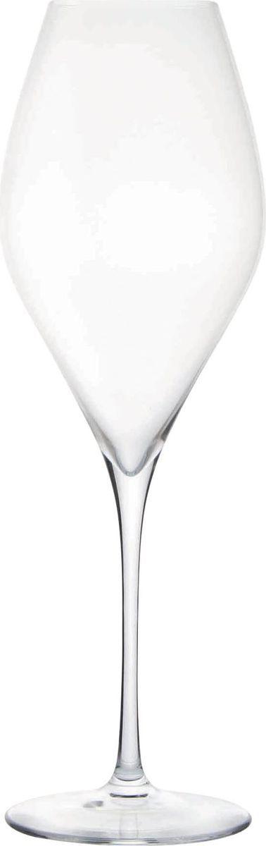 Набор бокалов Salt&Pepper Aria, для белого вина, 430 мл, 2 штVT-1520(SR)Изысканность, элегантность и премиум-класс - это коллекция бокалов ARIA. Изделия выполнены из стекла. Их элегантная форма повторяет бутон тюльпана. Прекрасный пример европейского мастерства! Бокалы великолепно подходят для использования в баре, а также идеальны для домашнего применения.