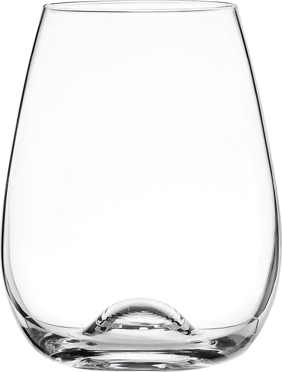 Набор стаканов Salt&Pepper Polo, 460 мл, 8 шт05C1249-RUS_МатрешкаКоллекция Polo выполнена из высококачественного стекла. Эту посуду по достоинству оценят как любители классики, так и те, кто предпочитает современный дизайн. При производстве используются самые высокие технологии. Идеально подойдет для сервировки праздничного стола и для ежедневного использования. Послужит отличным подарком!