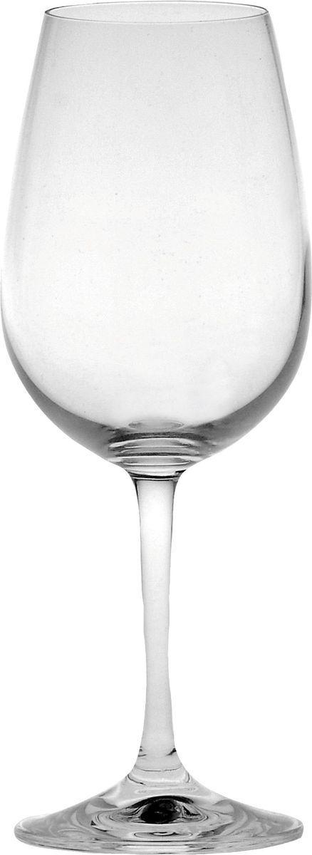 Набор бокалов Salt&Pepper Salut, для белого вина, 320 мл, 6 штVT-1520(SR)Коллекция Salut выполнена из высококачественного стекла. Эту посуду по достоинству оценят как любители классики, так и те, кто предпочитает современный дизайн. При производстве используются самые высокие технологии. Идеально подойдет для сервировки праздничного стола и для ежедневного использования. Послужит отличным подарком!