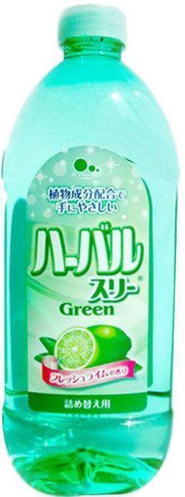 Концентрированное средство Mitsuei, для мытья посуды, овощей и фруктов, с ароматом лайма, 450 мл391602Высокая концентрация компонентов делает это средство невероятно экономичным. Образует большое количество пены, которая расщепляет любые загрязнения. Растительные компоненты в составе ухаживают за кожей ваших рук. Средство без остатка смывается водой, что делает его абсолютно безопасным. Подходит для мытья овощей и фруктов.