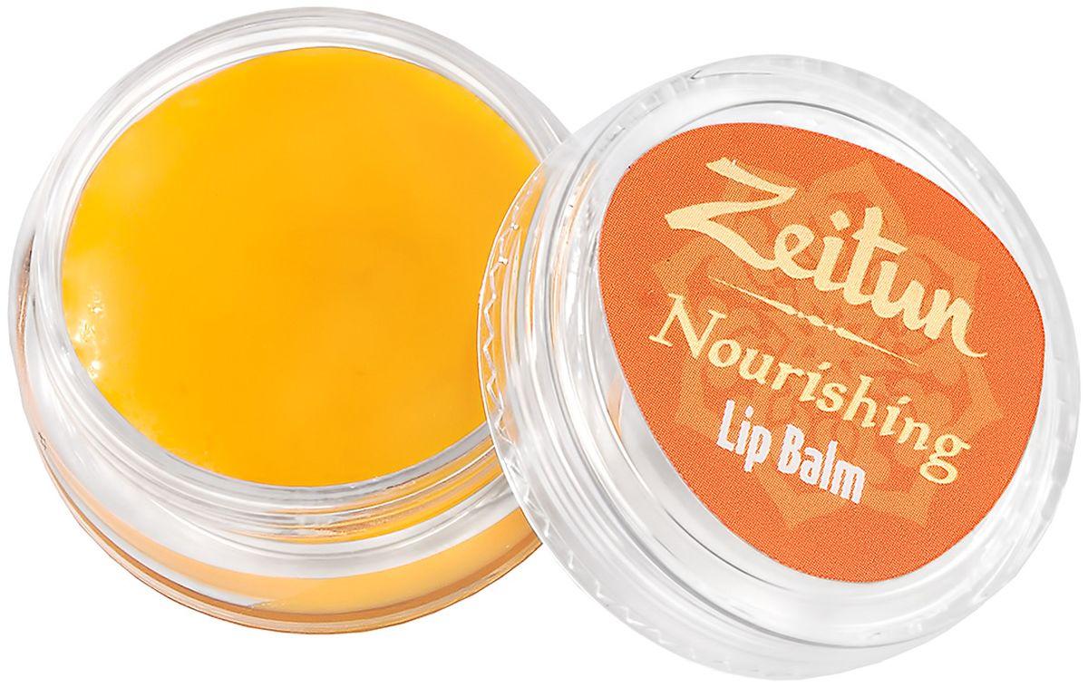 Зейтун Бальзам для губ питательный, 10 млFS-54114Прекрасно питает и защищает нежную кожу губ в течение дня, питает и увлажняет их.