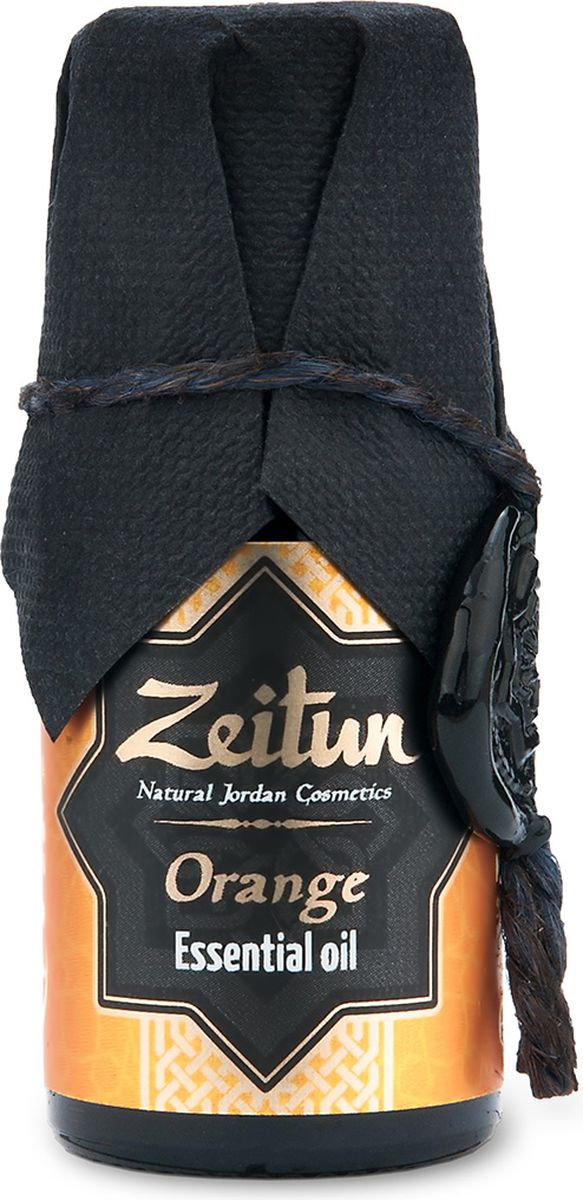 Зейтун Эфирное масло Апельсин, 10 мл5010777139655Абсолютно чистое, 100% натуральное эфирное масло Апельсина, произведенное в соответствии со стандартом европейской фармакопеи; по своим качествам и свойствам значительно превосходит дешевые аналоги.Применение в ароматерапии:Эфирное масло апельсина подходит Вам, если вы хотите поднять себе настроение, отвлечься от мелких жизненных проблем и неурядиц, создать себе настроение праздника, повысить тонус нервной системы и чувствительных рецепторов, получить заряд бодрости, прилив эндорфина в кровь, избавиться от бессонницы, чувства страха, стрессовых и депрессивных состояний, научиться концентрировать внимание и повысить степень усваивамости материала, а также оно оказывает заметное влияние на биоэнергетику. Эфирное масло апельсина психологически оказывает стимулирующее, согревающее, релаксирующее, балансирующее, повышающее чувствительность воздействие и показано при нервозности, печали, тревоге, неспособности сохранять самообладание, а также при потребности в тепле. Эфирное масло апельсина наделяет человека небывалой верой в собственные силы, обаянием и оптимизмом. Это масло незаменимо при беспричинном чувстве одиночества и в периоды регенерации после тяжелых заболеваний.Косметические свойства:Эфирное масло апельсина повышает упругость кожи и способствует регенерации и более быстрому заживлению эпидермиса. Также восстанавливает, тонизирует, стимулирует и увлажняет сухую и потрескавшуюся кожу, является отличным средством для лечения целлюлита. Апельсиновое масло устраняет пигментные пятна, улучшает цвет лица, обладает увлажняющим эффектом для сухой кожи. Применяют масло апельсина и для лечения перхоти, и как средство борьбы с сухими волосами и сухой кожей головы.Лечебные свойства:Эфирное масло апельсина способствует стимуляции пищеварения, стимуляции функций желчного, мочевого пузыря, почек, тонизирует сердечную мышцу, обладает дезинфицирующим и противолихорадочным, а при воздействии на кожу — противовоспалительным и регене