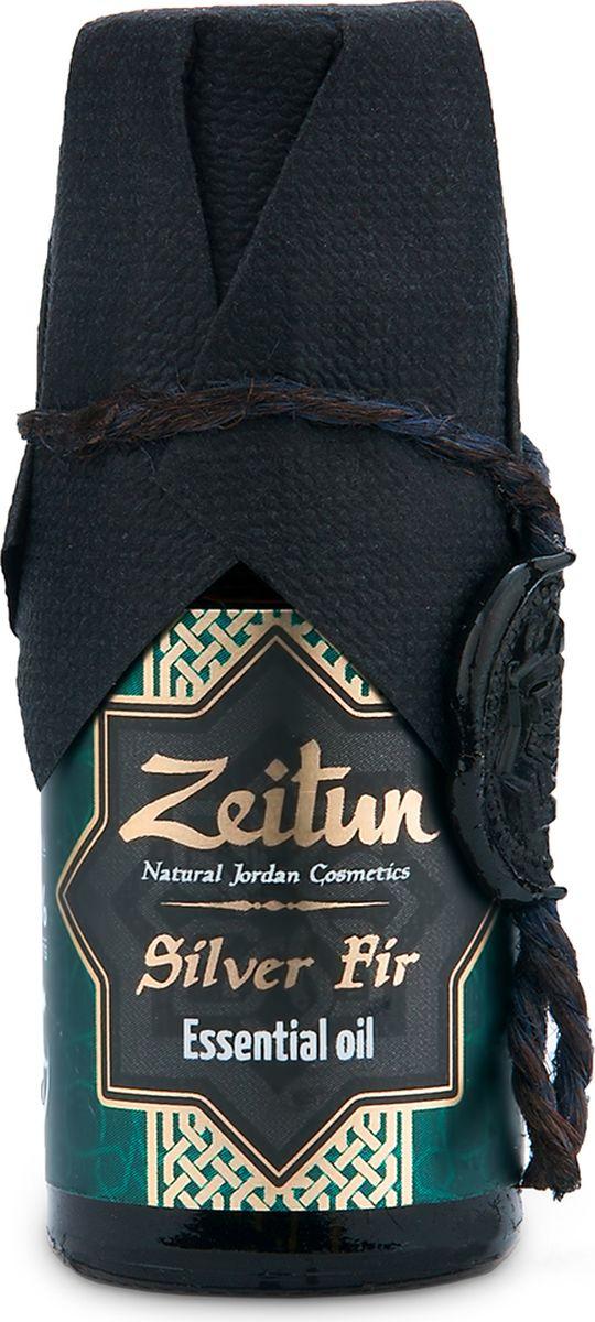 Зейтун Эфирное масло Пихта, 10 млFS-36054Абсолютно чистое, 100% натуральное эфирное масло Пихты, произведенное в соответствии со стандартом европейской фармакопеи; по своим качествам и свойствам значительно превосходит дешевые аналоги.Применение в ароматерапии:Эфирное масло пихты считается, что свежий, лесной, пряный запах пихтового масла является бальзамом для души. Оно утешает и укрепляет, показано при чувстве одиночества и покинутости, дает необходимую поддержку и способность пережить трудное время. Оказывает отрезвляющее действие.Косметические свойства:Устраняет гнойничковую сыпь, фурункулез, инфильтраты. Подтягивает стареющую дряблую кожу. Эфирное масло пихты ликвидирует тяжелый запах ног, устраняет дерматозы стоп.Лечебные свойства:Будучи грудным средством, улучшает проходимость бронхов, освобождает их от жидкости, гноя и мокроты. Пихтовое масло очень хорошо помогает при одышке, полезно для больных астмой, тем более что параллельно тонизирует нервную систему. Снимает чувство усталости, боли в конечностях, которые возникают в связи с простудой и гриппом. За счет согревающего эффекта масло успокаивает мышечные, ревматические и артритные боли. Эфирное масло пихты действует как антисептик для мочевыводящих путей, может противостоять инфекции. Как полагают, стимулирует работу эндокринных желез. Гармонизируя химические реакции в организме, способно благотворно влиять на интенсивность обменных процессов.