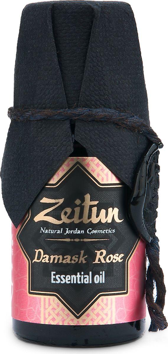 Зейтун Эфирное масло Роза, 10 мл4210201746348Абсолютно чистое, 100% натуральное эфирное масло Розы Дамасской, произведенное в соответствии со стандартом европейской фармакопеи; по своим качествам и свойствам значительно превосходит дешевые аналоги.Применение в ароматерапии:Эфирное масло розы дамасской успокаивает, особенно в состоянии депрессии, гнева, горя, при приступах ревности. Рассеивает тревогу, снимает нервное напряжение и стресс. Масло, безусловно, в большей степени воздействует на женщин, вселяет в них уверенность в себя, веру в собственные силы и очарование. Розовое масло «смягчает» сердце, внушает терпение и любовь.Косметические свойства:Делает кожу упругой, эластичной, исчезают морщины. Эфирное масло розы дамасской особенно хорошо воздействует на сухую кожу, устраняет шелушение и раздражение. Омолаживает, придает ровный, красивый цвет. Рассасывает небольшие шрамы и расправляет морщины. Тонизирующие и смягчающие свойства помогают при воспалении, а способность сужать капилляры позволяет использовать масло при лечении повреждений нитевидных вен.Лечебные свойства:Эфирное масло розы дамасской является тоником для матки, уменьшает предменструальное напряжение, стимулирует вагинальную секрецию, нормализует менструальный цикл. Помогает бороться с бесплодием (в частности мужским). Способствует решению проблем сексуального характера. Снимая препятствующие проявлению чувственности напряжение и стресс, стимулируя выделение «гормона счастья» допамина, помогает женщинам избавиться от фригидности, мужчинам — сохранять потенцию. Розовое масло оказывает тонизирующее действие на сердце, стимулирует кровообращение, устраняет застойные явления в сердце, повышает тонус капилляров. Эфирное масло розы дамасской нормализует работу желудка в периоды эмоционального спада, за счет антисептических и очищающих свойств — способствует очищению пищеварительного тракта. В некоторой степени уменьшает тошноту, рвоту, запоры. Древние римляне ценили антипохмельное действие розы, вероятно, о