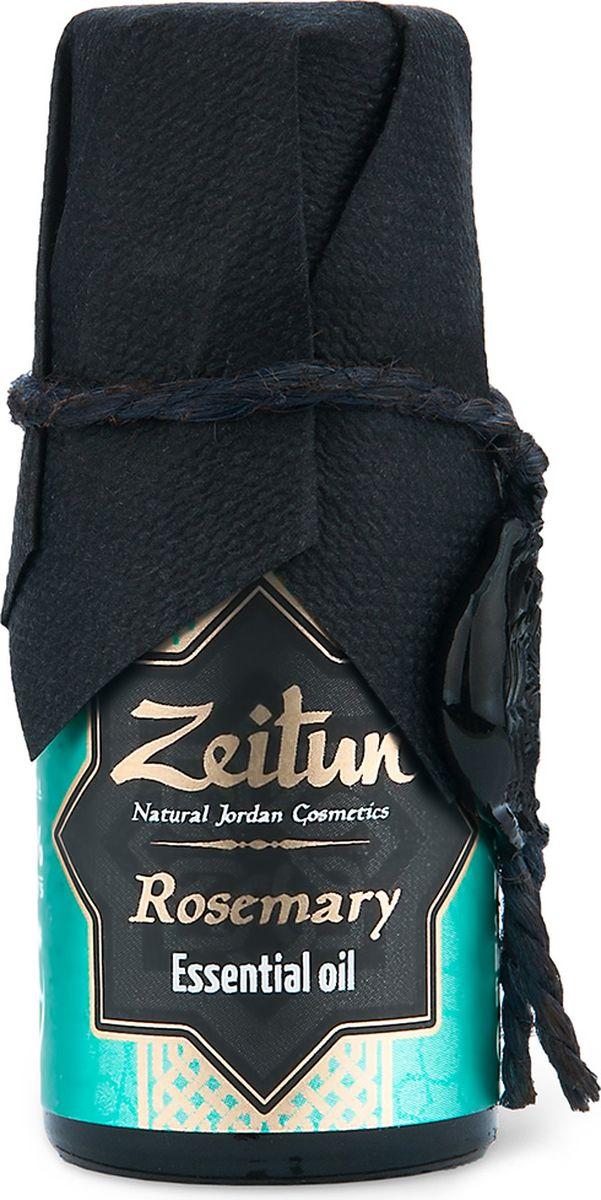Зейтун Эфирное масло Розмарин, 10 мл28032022Абсолютно чистое, 100% натуральное эфирное масло Розмарина, произведенное в соответствии со стандартом европейской фармакопеи; по своим качествам и свойствам значительно превосходит дешевые аналоги.Применение в ароматерапии:Розмарин способствует концентрации. В аромалампе в детской комнате или в форме ванн розмарин помогает невнимательному и неусидчивому ребенку. Это прекрасное противоядие от утренней ворчливости.Косметические свойства:Эфирное масло розмарина используют для протирания кожи лица перед сном, что делает ее упругой, предохраняет от образования морщин. Полезна для ухода за жирной кожей, при повышенной потливости, целлюлите. Препятствует выпадению волос и образованию перхоти.Лечебные свойства:Общие свойства: стимулирующее общее (подобно мяте, шалфею, чабрецу), кардиотоническое, повышающее давление, улучшающее работу желудка, антисептик легочный, отхаркивающее, вяжущее, прекращает брожение в кишечнике, ветрогонное, антиревматическое, антиневралгическое, противоподагрическое, желчеобразующее и желчегонное (удваивает объем секретируемой желчи, эксперименты с дуоденальным зондированием), месячногонное. Показания для внутреннего применения - общая слабость (астения), перегрузка физическая и умственная (потеря памяти), пониженное давление, половое бессилие, хлороз, адениты, лимфатизм, астма, бронхиты хронические, коклюш, грипп, инфекции кишечные, колиты, поносы, скопления газов, недостаточность печени, холециститы, желтуха (от гепатита или закупорки), циррозы, желчные камни, гиперхолистеринемия, диспепсии атонические (затрудненное пищеварение), желудочные боли, ревматизм, подагра, дисменорея (болезненные месячные), лейкореи, мигрени, заболевания нервной системы, а именно: истерия, эпилепсия, последствия параличей, слабость в конечностях, неврозы сердца, головокружения, обмороки. Наружно — при невритах, тромбофлебите, ревматизме, паротите, мышечных болях. Эфирное масло розмарина рекомендуется также при белях, педикулез