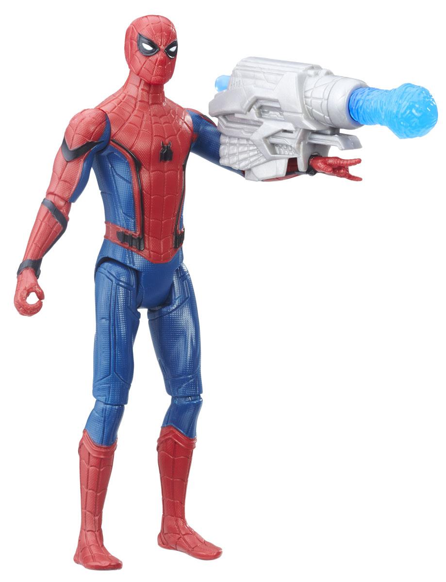 Spider-Man Фигурка Человек-паук B9990 - Фигурки