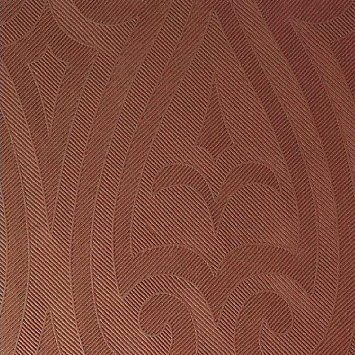 Салфетки бумажные Duni Элеганс Lily, 40 см1221-CF-01Трехслойные бумажные салфетки изготовлены из экологически чистого, высококачественного сырья - 100% целлюлозы. Салфетки выполнены в оригинальном и современном стиле, прекрасно сочетаются с любым интерьером и всегда будут прекрасным и незаменимым украшением стола.