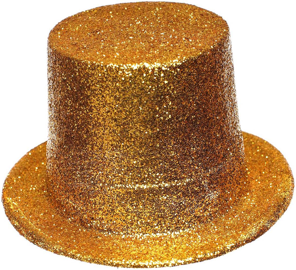 Rio Шляпа карнавальная 8018 -  Колпаки и шляпы