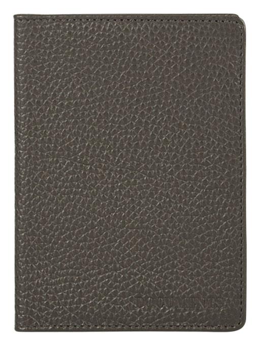 Бумажник водителя женский Fabula Solo, цвет: коричневый. BV.78.RKBV.35.SH.черныйБумажник водителя из коллекции «Solo» выполнен из натуральной зернистой кожи.Внутри 6 блоков из прозрачного пластика для документов водителя.